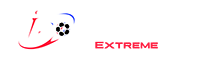isoSoccer Logo